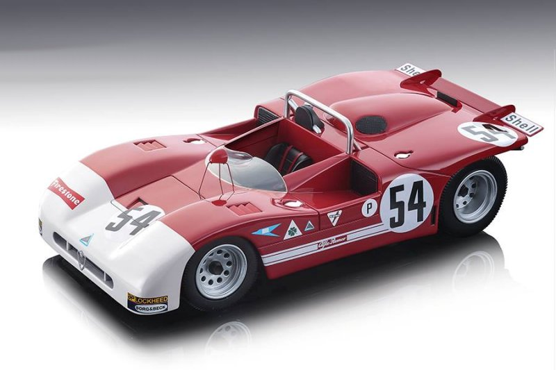 Alfa_Romeo_T333_54_A_de_Adamich_H_Pescarolo_Winner_Brands_Hatch_1000km_1971_Mythos_Series_Limited_Edition_to_100_pieces_Worldwide_118_Model_Car