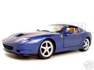 Ferrari_Super_America_Blue_118_Diecast_Model_Car_by_Hotwheels