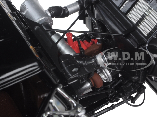 s-series-dump-truck-black-125-diecast-model-by-first-gear