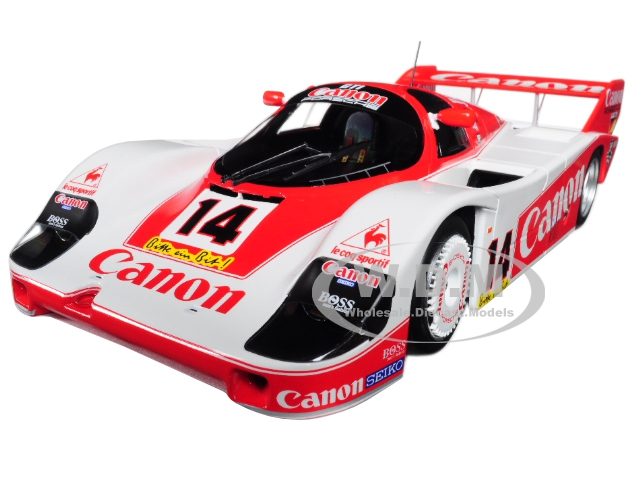 Porsche_956K_14_Canon_Racing_1983_Nurburgring_3rd_Place_RosbergLammersPalmer_Limited_Edition_to_600pcs_118_Diecast_Model_Car_by_Minichamps