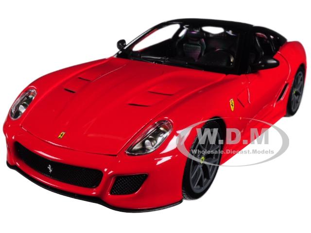 Ferrari_599_GTO_Red_124_Diecast_Model_Car_by_Bburago