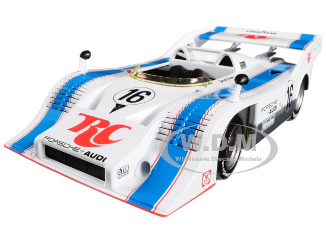 Porsche_91710_16_George_Follmer_Winner_Road_Atlanta_1973_Rinzler_Motoracing_RC_Cola_Limited_Edition_to_399_pieces_Worldwide_Exclusive_Item_for_Minic