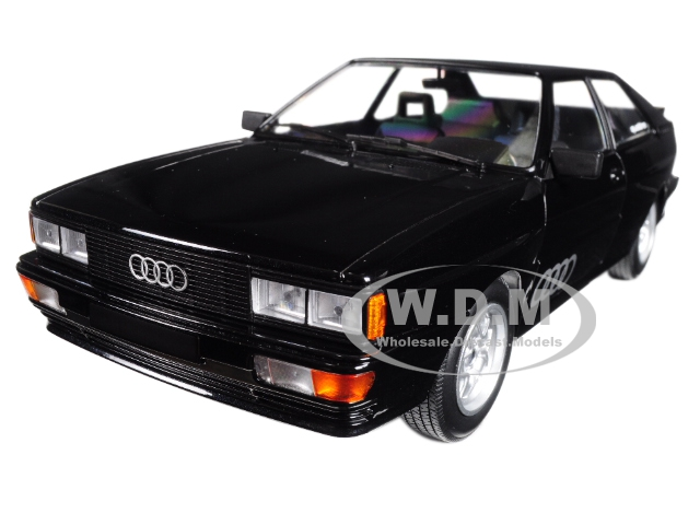 1980_Audi_Quattro_Black_Metallic_Limited_Edition_to_504_pieces_Worldwide_118_Diecast_Model_Car_by_Minichamps