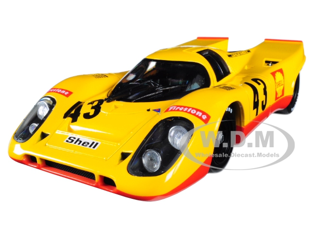 Porsche_917K_Shell_43_Laine_van_Lennep_5th_Place_1970_1000km_Spa_118_Diecast_Model_Car_by_Norev