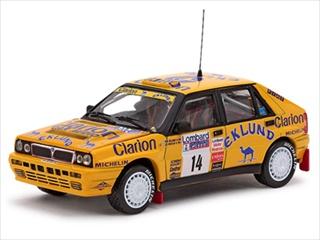 lancia-delta-hf-integrale-16v-14-peklundjobohlin-1990-lombard-rac-rally-1-of-3000-produced-worldwide-143-diecast-model-car-143-by-vitesse