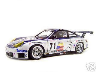 porsche-911-996-gt3-rsr-2005-lemans-alex-job-71-118-diecast-model-car-by-autoart