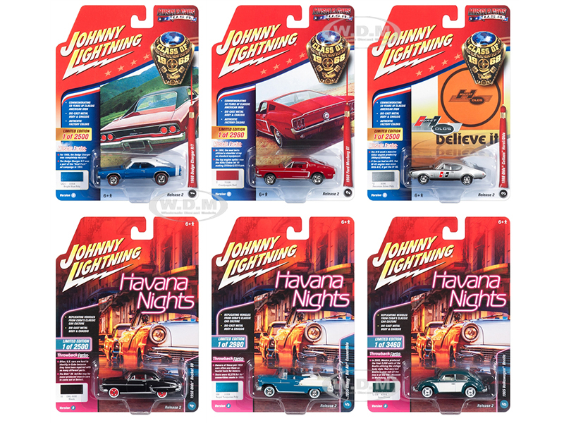 Muscle_Cars_USA_2018_Release_2_Set_B_of_6_164_Diecast_Model_Cars_by_Johnny_Lightning