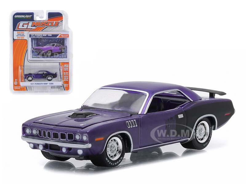 Diecast Plymouth Models Hobbyzone Has The Best Selection And Stunning Sewing Machines Plymouth