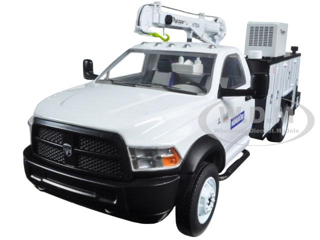 Dodge Ram 5500