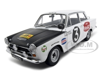 Ford_Cortina_MK1_Rally_1964_3_HugesYoung_Rally_Safari_118_Diecast_Model_Car_by_Autoart