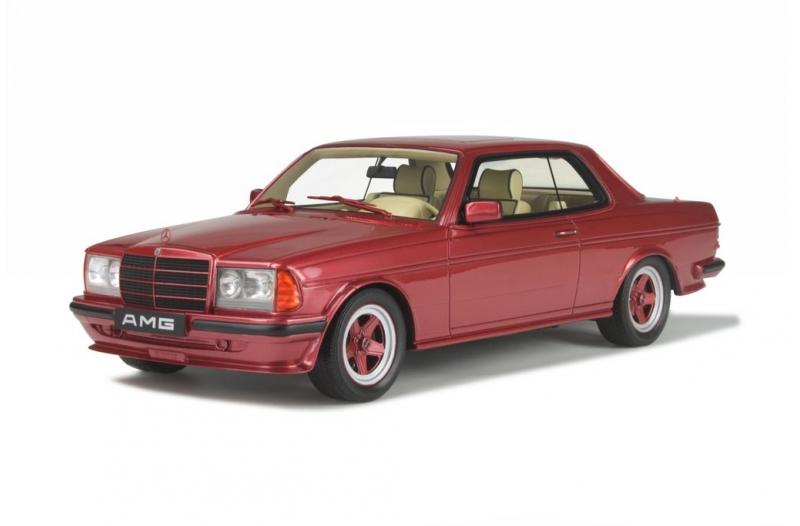 Koz1com Diecast Model Cars Replicas