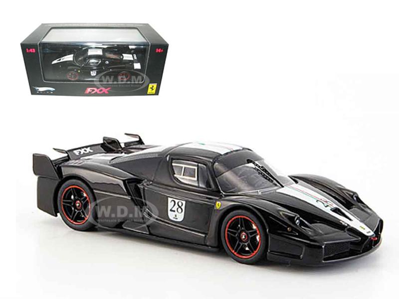 Ferrari_Enzo_FXX_Diecast_Car_Model_Black_28_Elite_Limited_Edition_143_Diecast_Model_Car_by_Hotwheels