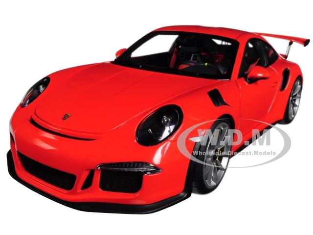 Porsche_911_991_GT3_RS_Lava_Orange_with_Dark_Grey_Wheels_118_Model_Car_by_Autoart