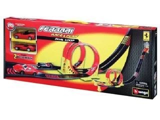 ferrari-race-play-dual-loop-set-143-by-bburago