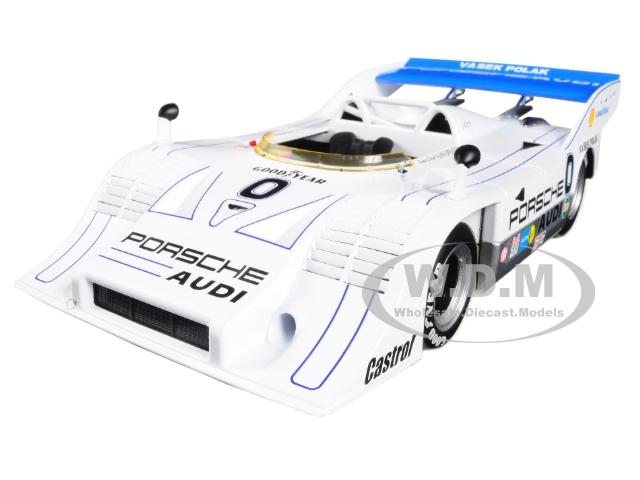 Porsche_91710_0_Vasek_Polak_Racing_Inc_Jody_Scheckter_1973_Can_Am_Mosport_Limited_Edition_to_300_pieces_Worldwide_118_Diecast_Model_Car_by_Minicha