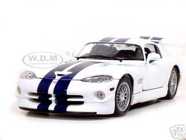 Dodge_Viper_GT2_118_Diecast_Model_Car_by_Maisto