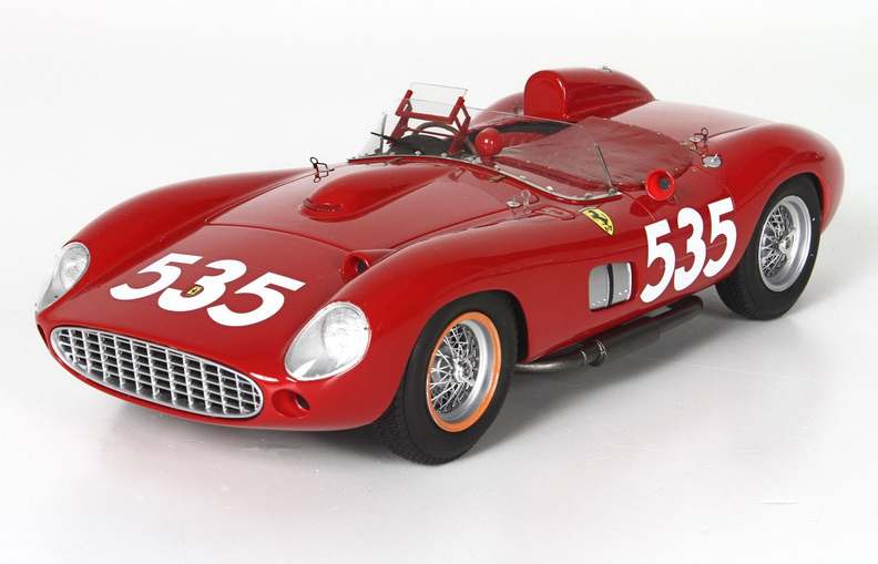 Ferrari_315_S_535_Piero_Taruffi_Winner_1957_Mille_Miglia_Red_Limited_Edition_to_500_pieces_Worldwide_118_Model_Car_by_BBR