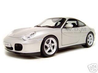 Porsche_911_Carrera_4S_Silver_118_Diecast_Model_Car_by_Maisto