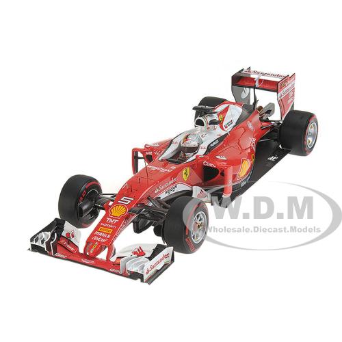 Ferrari_SF16H_F1_Italy_GP_2016_Sebastian_Vettel_5_118_Model_Car_by_BBR