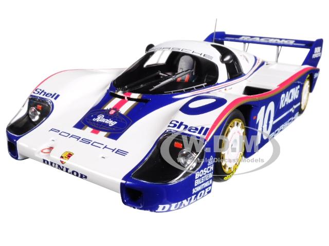 Porsche_956K_10_Jochen_Mass_Winner_200_Miles_Von_Nurnberg_Limited_Edition_to_504pcs_118_Diecast_Model_Car_by_Minichamps