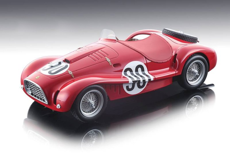 Ferrari_225_S_Spyder_Vignale_90_Antonio_Stagnoli_Clemente_Biondetti_1952_GP_Monaco_3rd_Place_Mythos_Series_Limited_Edition_to_90_pieces_Worldwide_1
