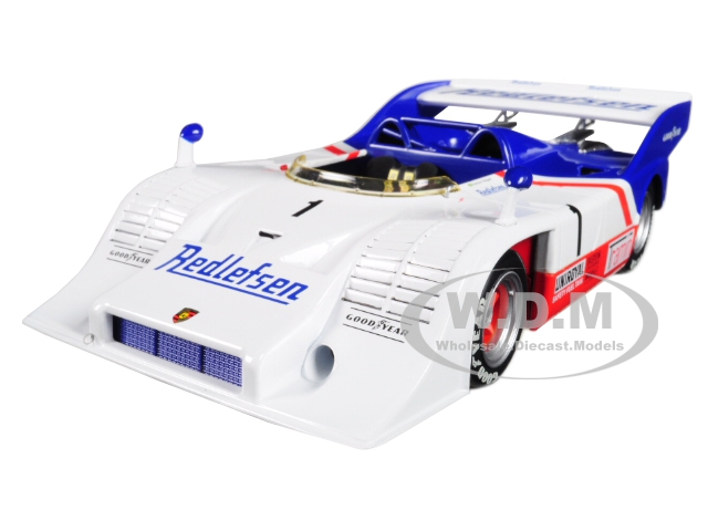 Porsche_91710_1_Will_Kauhsen_Racing_Team_Emerson_Fittipaldi_Nurburgring_Interserie_1974_Limited_Edition_to_300_pieces_Worldwide_118_Diecast_Model_C