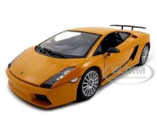 Lamborghini_Gallardo_Superleggera_Orange_118_Diecast_Model_Car_by_Motormax