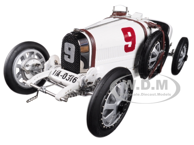Bugatti_T35_9_National_Color_Project_Grand_Prix_Germany_Limited_Edition_to_800_pieces_Worldwide_118_Diecast_Model_Car_by_CMC