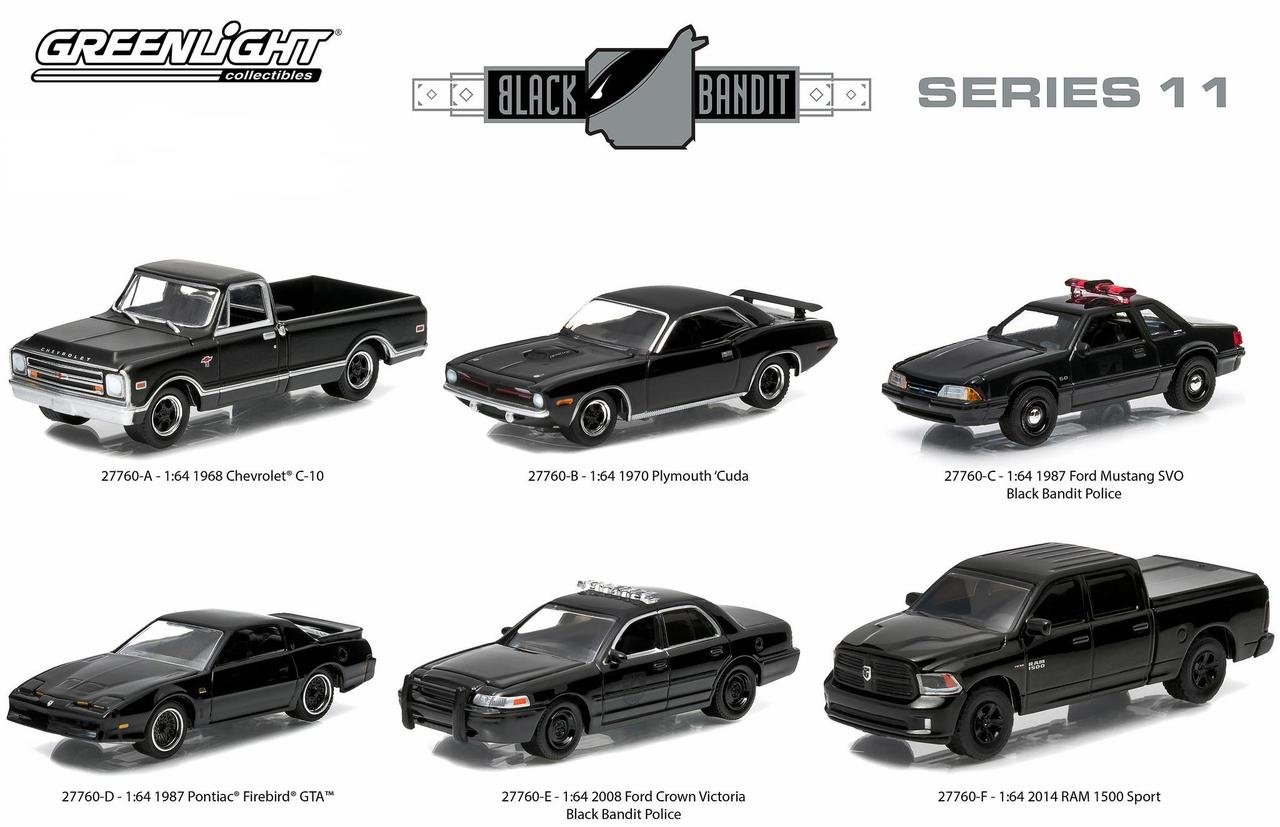 1 24 Scale Diecast Muscle Cars on Pontiac Gto Muscle Car