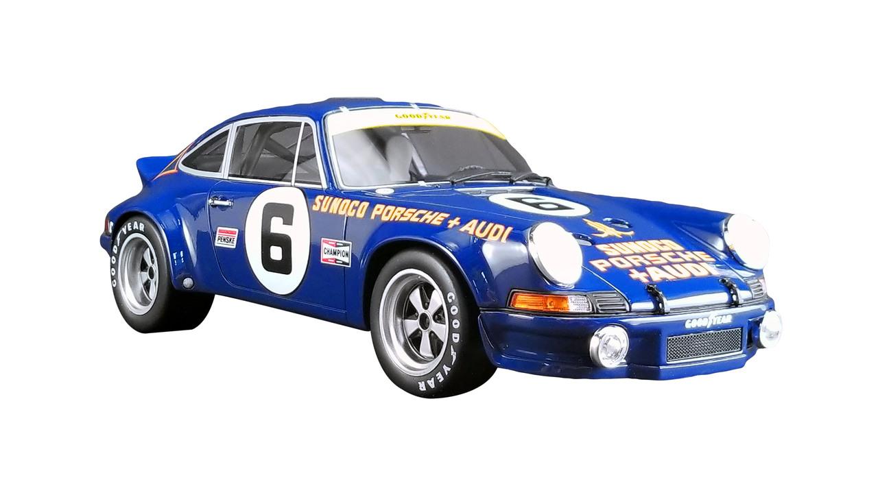 Porsche_911_RSR_6_Mark_Donohue_George_Follmer_Penske_Sunoco_1973_24_Hours_of_Daytona_118_Model_Car_by_GT_Spirit_for_ACME