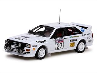 audi-quattro-27-lasse-lampipentti-kuukkala-1982-lombard-rac-rally-143-diecast-model-car-by-vitesse
