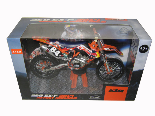 2014-red-bull-ktm-250-sx-f-jeffrey-herlings-84-dirt-motorcycle-model-112-by-automaxx