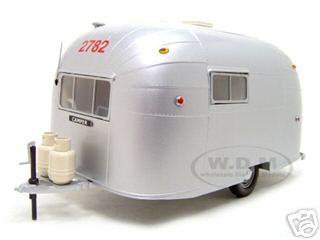 Image ofshqvwn Toys/Games Motor City Classics 88101 88101 Airstream Models purchasing