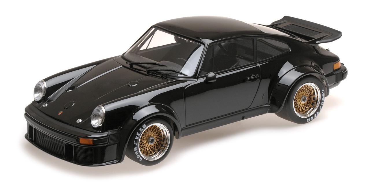 1976_Porsche_934_Black_112_Diecast_Model_Car_by_Minichamps