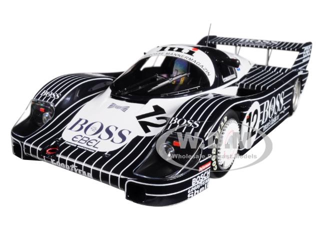 Porsche_956K_12_Kremer_Racing_Keke_Rosberg_BOSS_1983_200_Miles_Von_Nurnberg_Limited_Edition_to_504pcs_118_Diecast_Model_Car_by_Minichamps