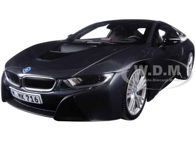 bmw-i8-sophisto-frozen-grey-118-diecast-model-car-by-paragon