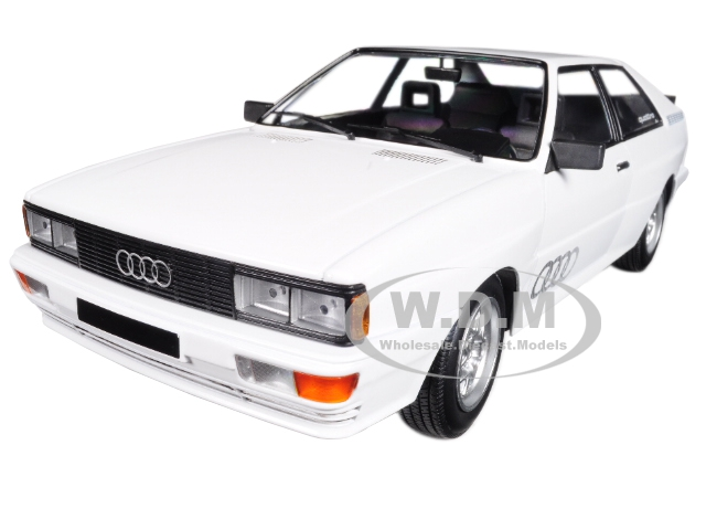 1980_Audi_Quattro_White_Limited_Edition_to_504_pieces_Worldwide_118_Diecast_Model_Car_by_Minichamps
