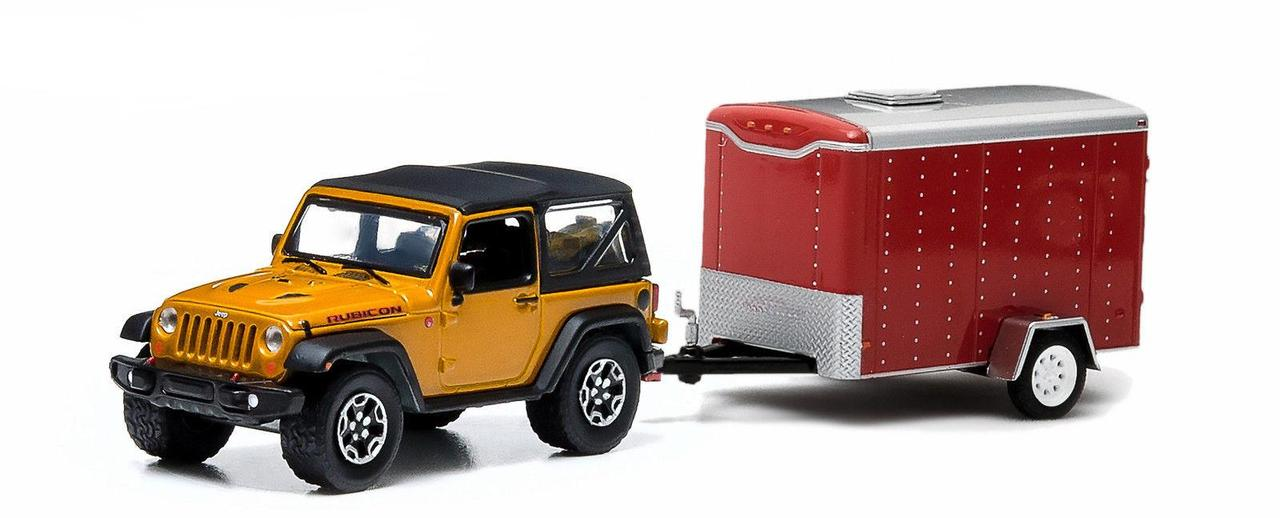 2014 jeep wrangler towing capacity search. Cars Review. Best American Auto & Cars Review