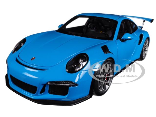 Porsche_911_991_GT3_RS_Miami_Blue_with_Dark_Grey_Wheels_118_Model_Car_by_Autoart