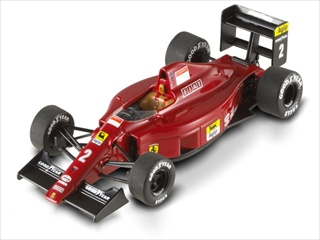 Hotwheels X5518