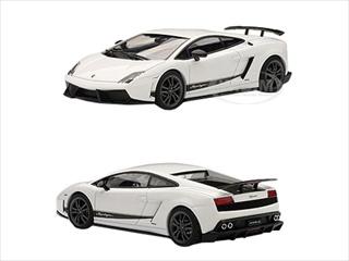 Autoart Diecast Lamborghini Gallardo Lamborghini Models