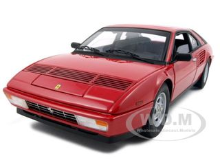 Hotwheels Diecast Ferrari 3.2 Ferrari Models