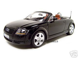 Maisto Diecast Audi TT Audi Models