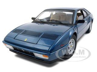 Hotwheels Diecast Ferrari Mondial Ferrari Models
