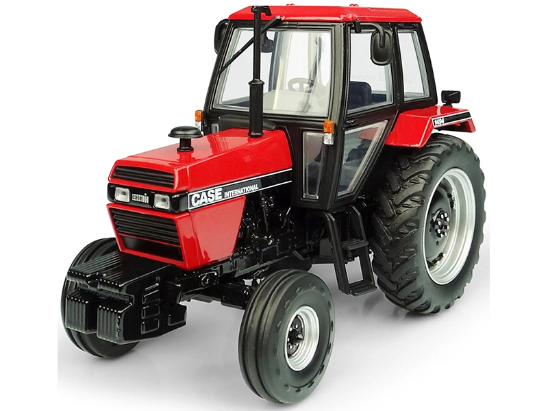 case-international-1494-2wd-tractor-132-diecast-model-by-universal-hobbies