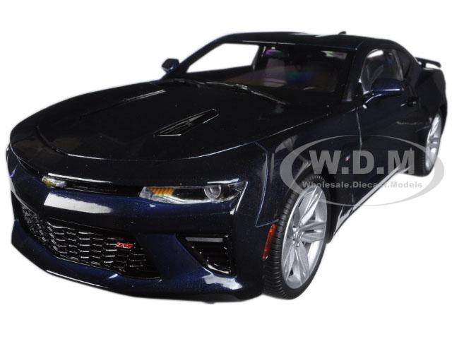 Autoworld AW239