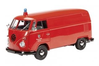 volkswagen-t1-kasten-feuerwehr-berlin-fire-engine-limited-to-1000pc-118-diecast-model-car-by-schuco